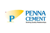 penna-cement